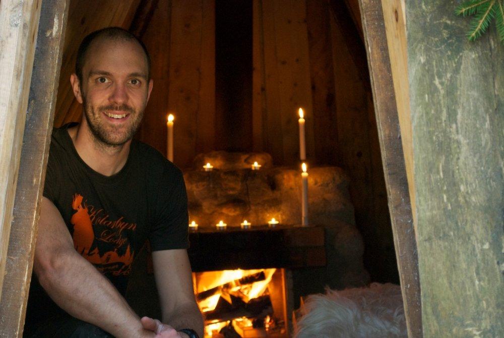 3.Kolarbyn Eco-Lodge-Here & Away.jpg
