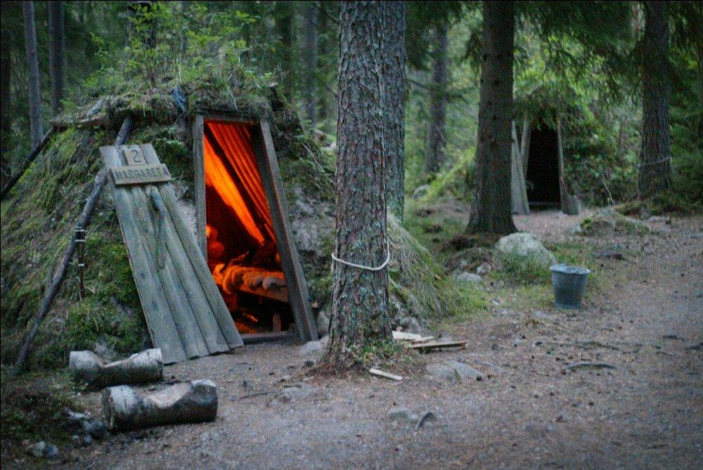 4.Kolarbyn Eco-Lodge-Here & Away.jpg