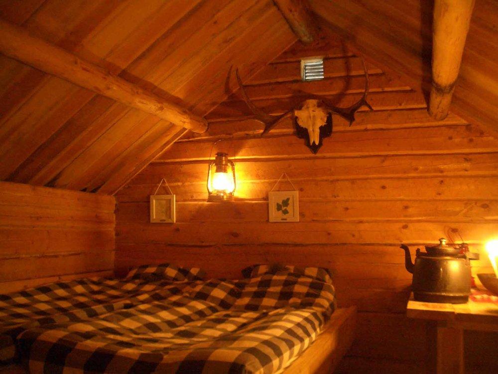6.Kolarbyn Eco-Lodge-Here & Away.jpg