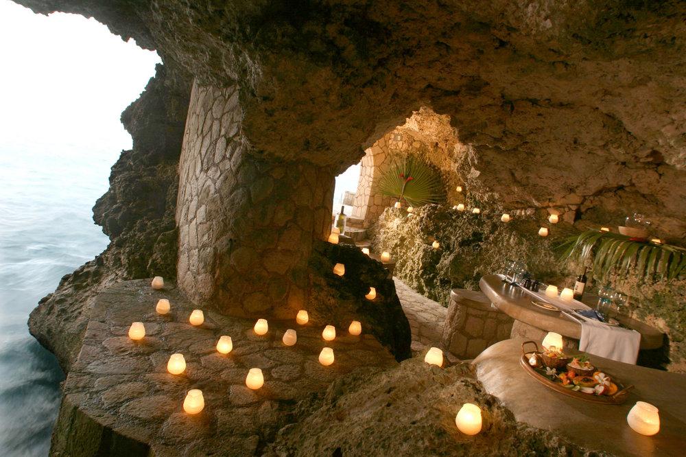 5.The Caves-Here & Away.jpg