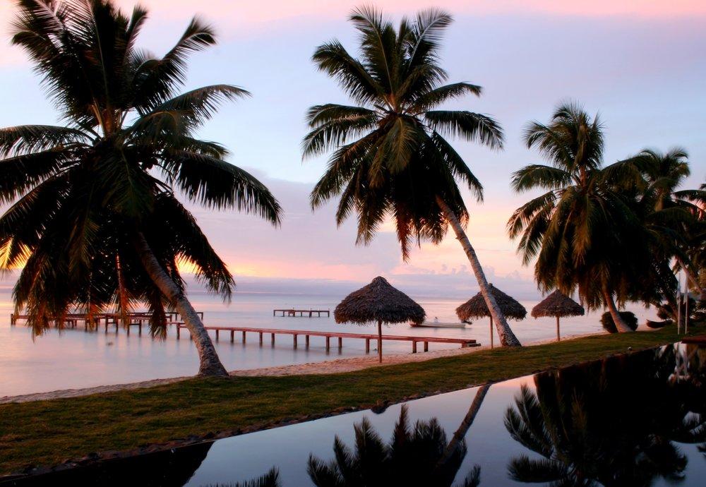 2.Princesse Bora Lodge & Spa-Here & Away .jpg