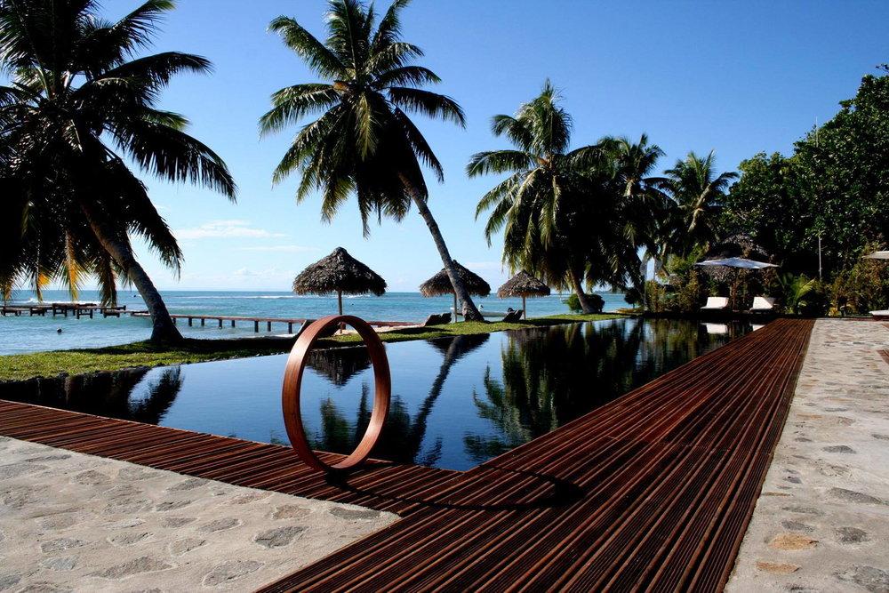 4.Princesse Bora Lodge & Spa-Here & Away .jpg