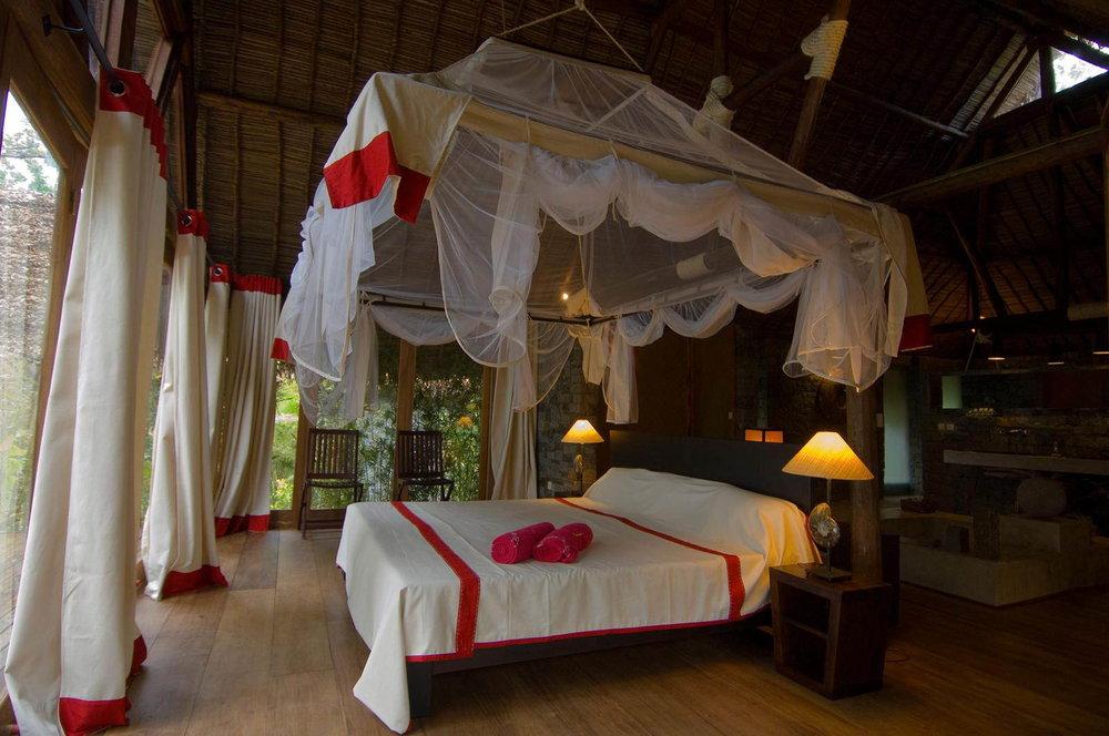 5.Princesse Bora Lodge & Spa-Here & Away .jpg