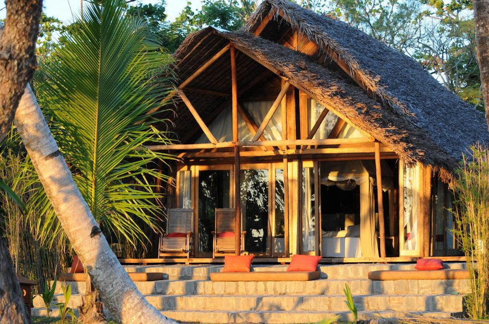 6.Princesse Bora Lodge & Spa-Here & Away .jpg