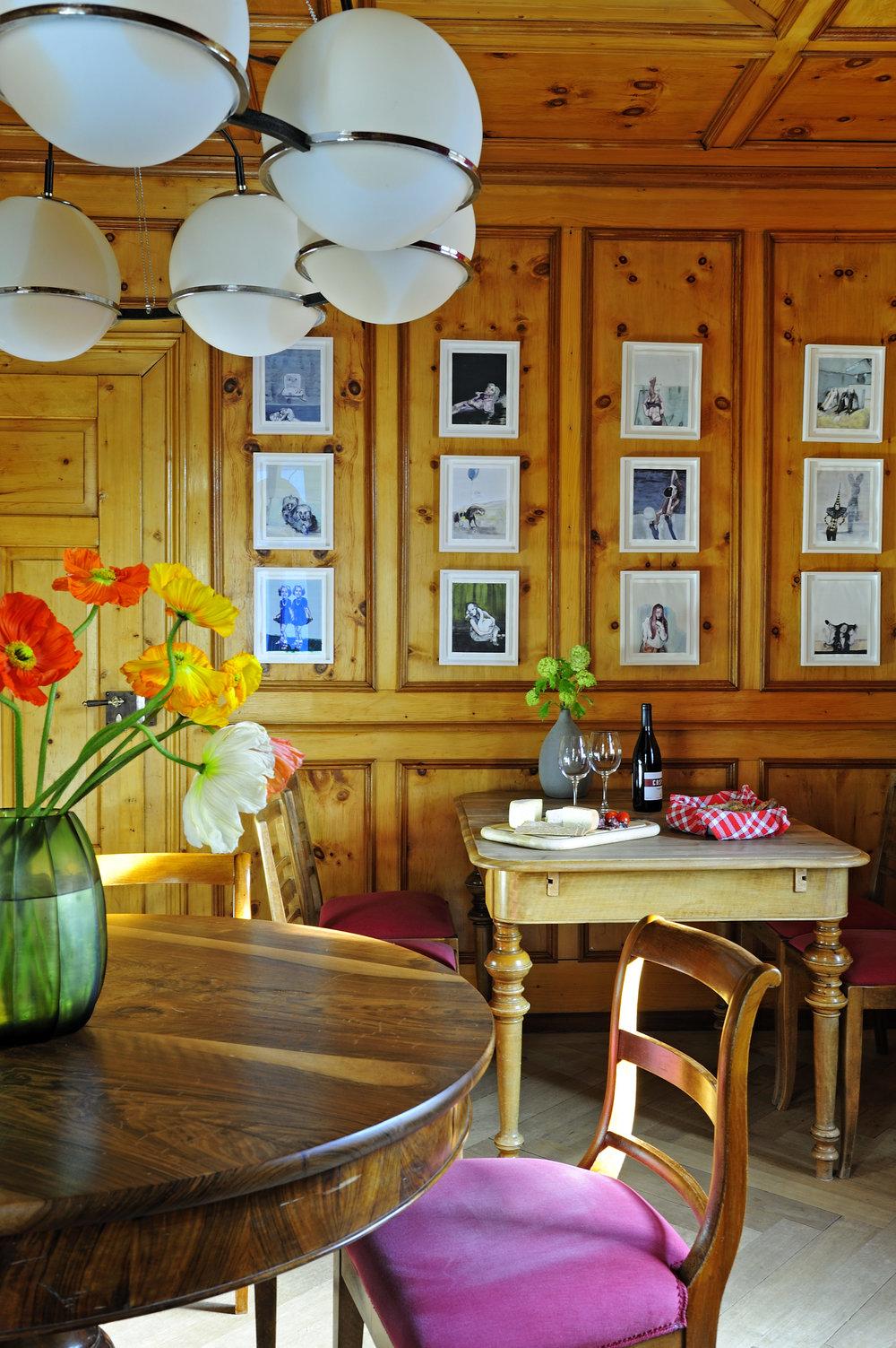2.Villa Flor-Here & Away.jpg