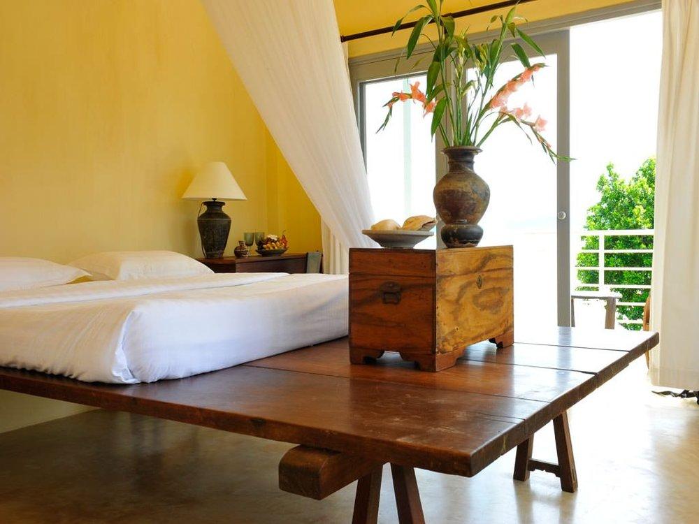 2.Knai Bang Chatt Resort-Here & Away.jpg