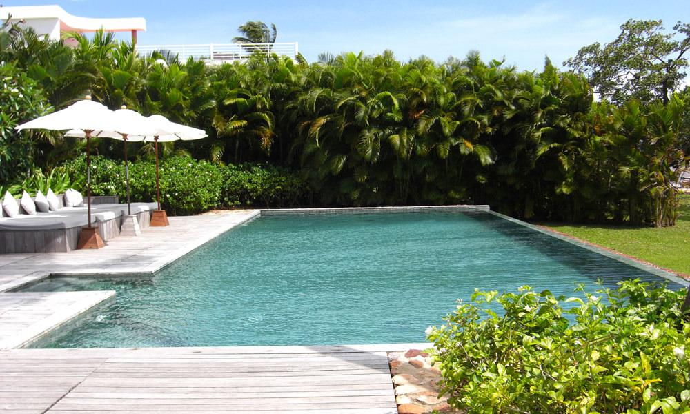 6.Knai Bang Chatt Resort-Here & Away.jpg