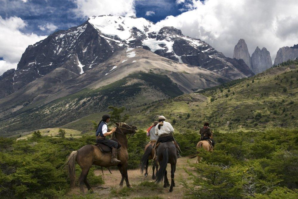 3.EcoCamp Patagonia-Here & Away.jpg