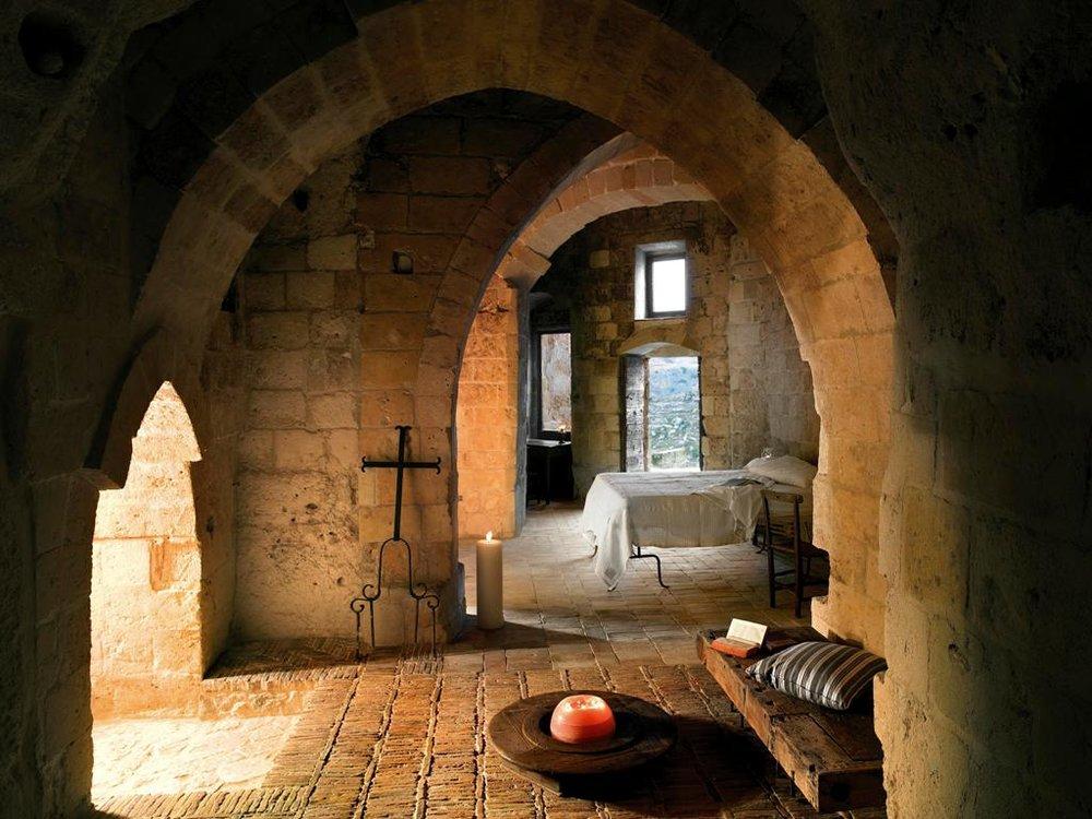 1.Sextantio le Grotte della Civita-Here & Away.jpg