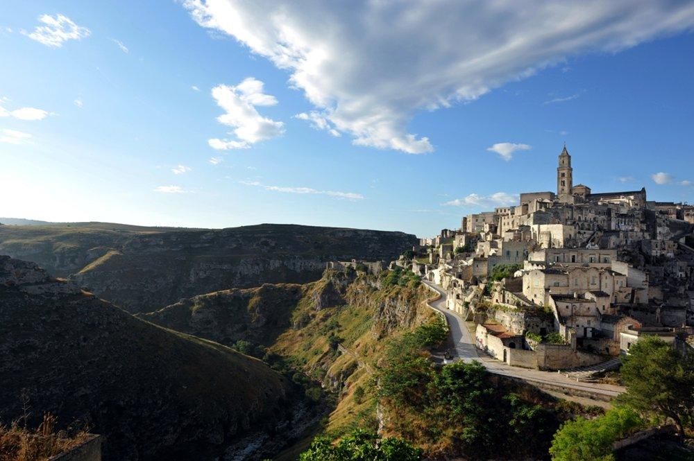 2.Sextantio le Grotte della Civita-Here & Away.jpg