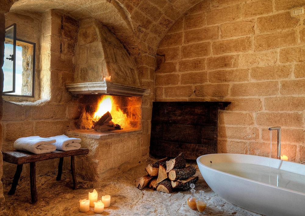 4.Sextantio le Grotte della Civita-Here & Away.jpg