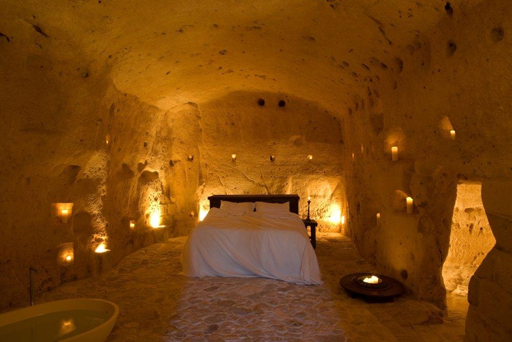 3.Sextantio le Grotte della Civita-Here & Away.jpg