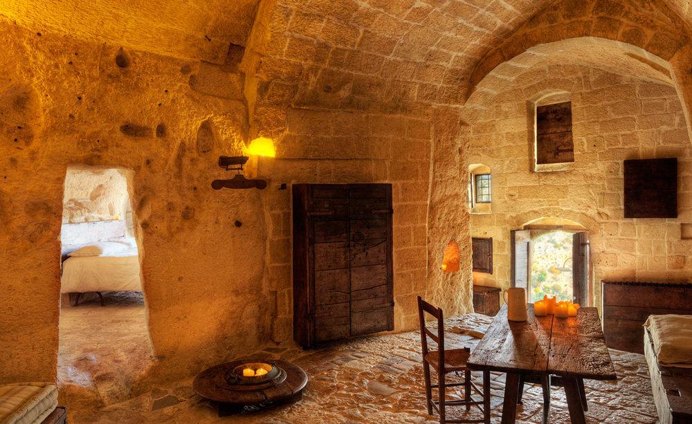 6.Sextantio le Grotte della Civita-Here & Away.jpg