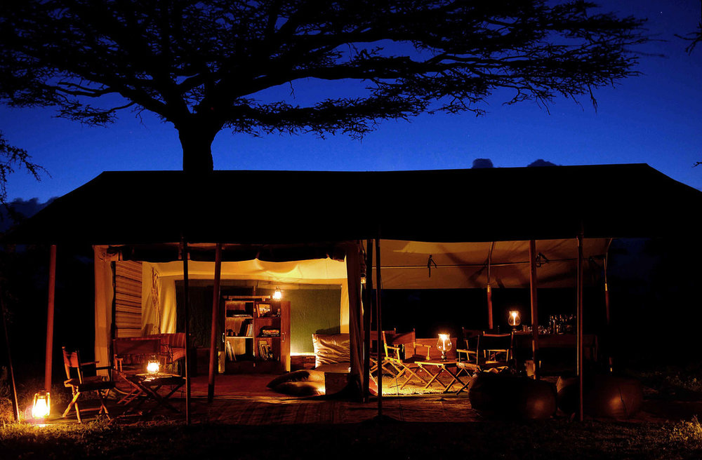4.Serengeti Safari Camp-Here & Away.jpg