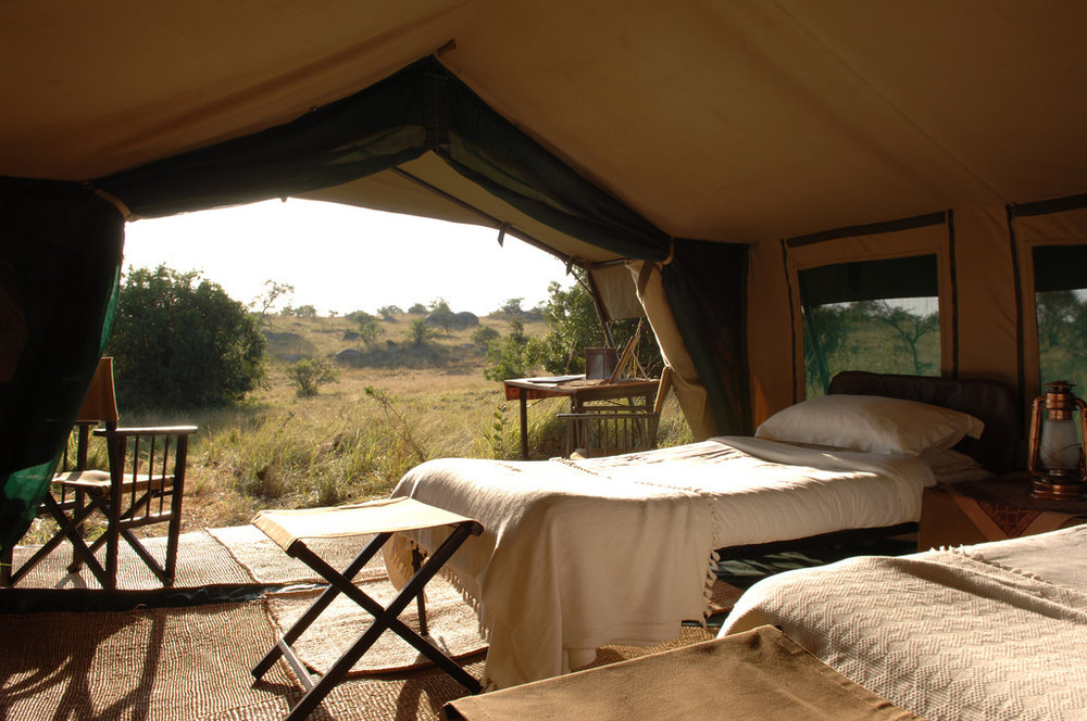 5.Serengeti Safari Camp-Here & Away.jpg