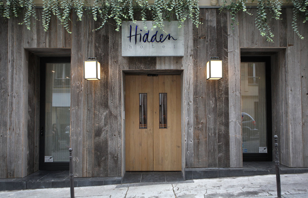1.Hidden Hotel-Here & Away.jpg