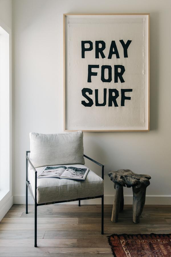 3.The Surfrider-Here & Away.jpg