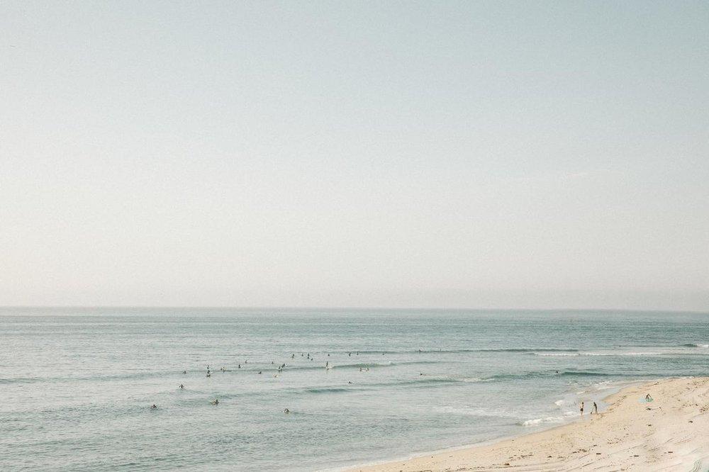 6.The Surfrider-Here & Away.jpg