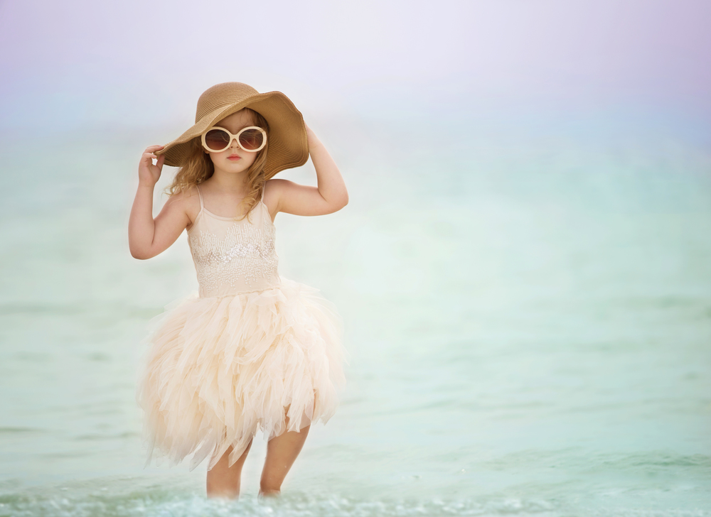 Tutu Du Monde is another must have for any child photographer that does styled sessions. They are whimsical, versatile, comfortable, and just plain gorgeous. Can't decide on a wardrobe for a styled session? Tutu Du Monde is it!