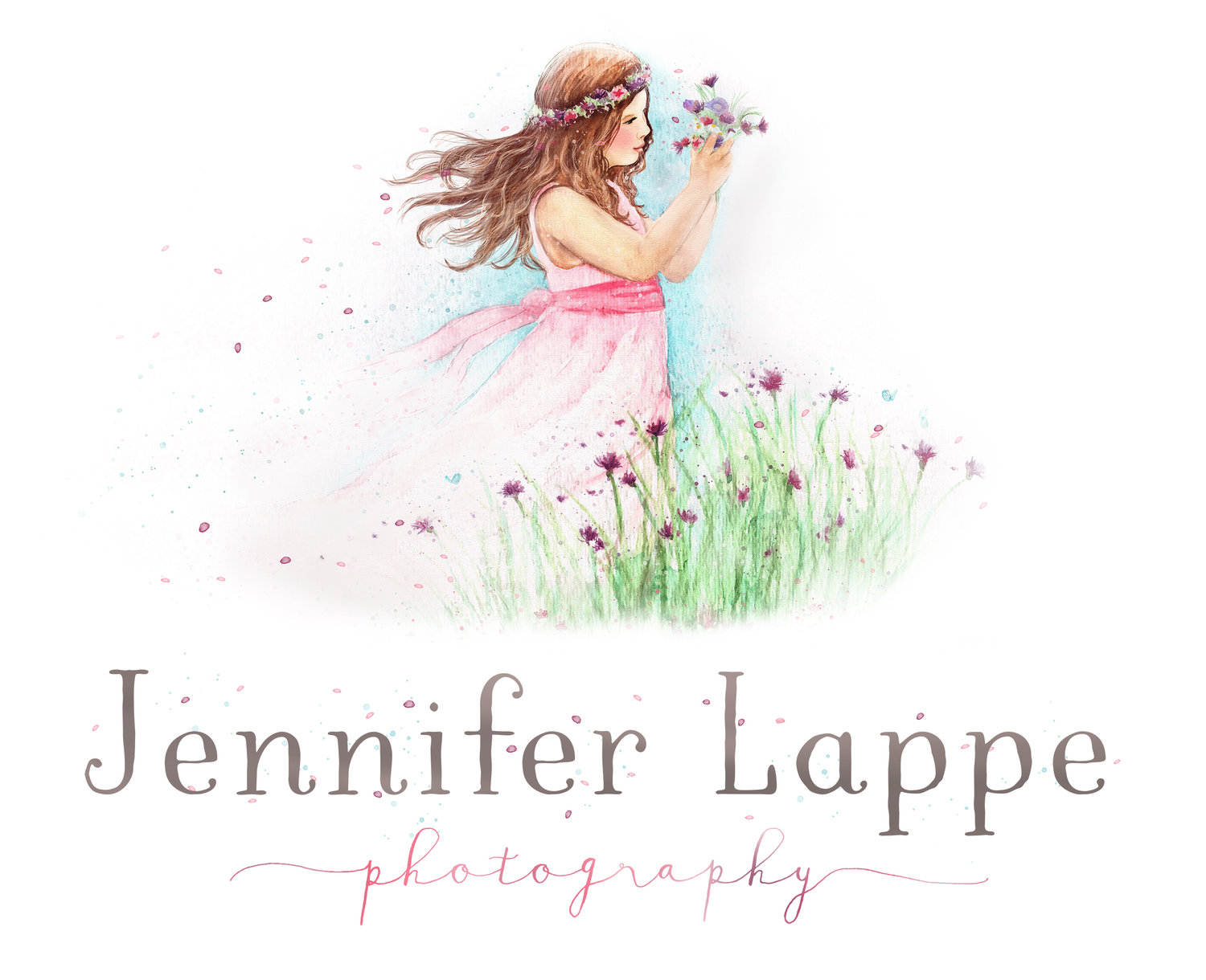 Jennifer Lappe Photography | Tampa Photographer | Custom Fine Art Photographer