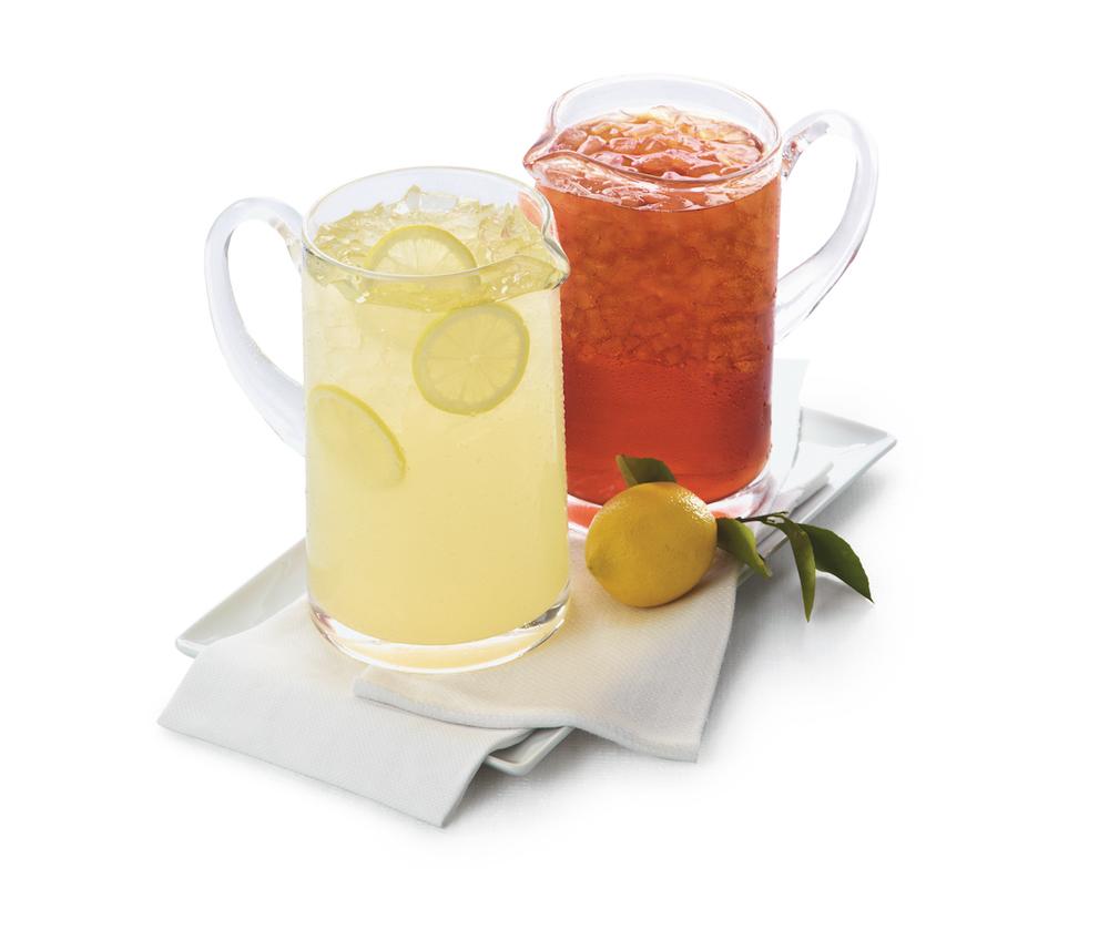 120077CFA_Tea_LemonadeBEAUTY_BB_G7C1_300.jpg