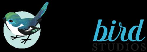 songbirdStudios_logo.png