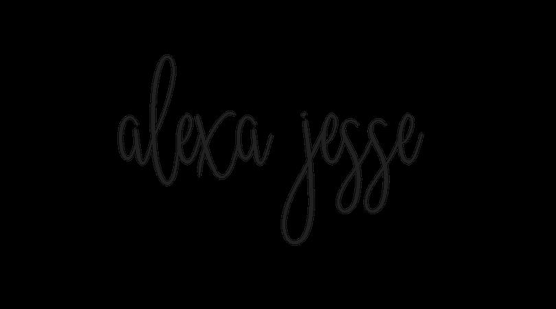 Alexa J-10.png