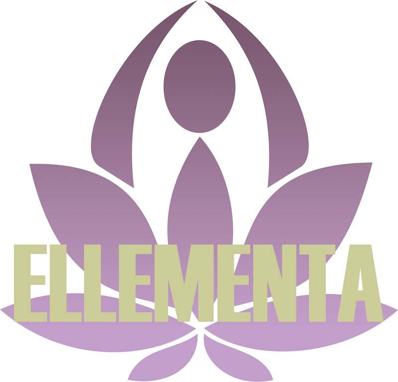 Ellementa-logo-gradient-khaki-copy.jpg