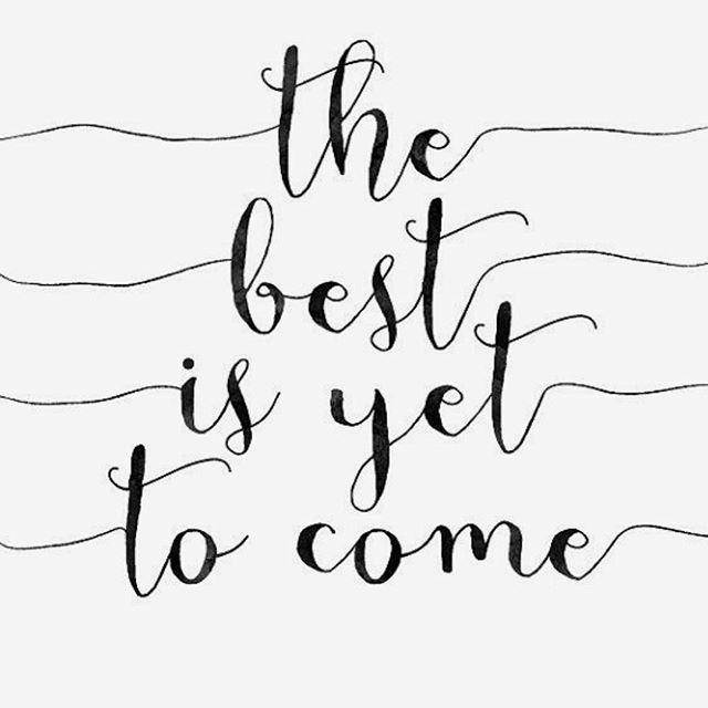 All the best!!! #thankyouamazingclients #thankyouamazingfamilyandfriends #thankyougodforeverything #happynewyear #2019 #love #faith #abundance #happiness #health #peace #kindness #beyourauthenticself #dreamscomingtrue #gratitude #lovewhatido