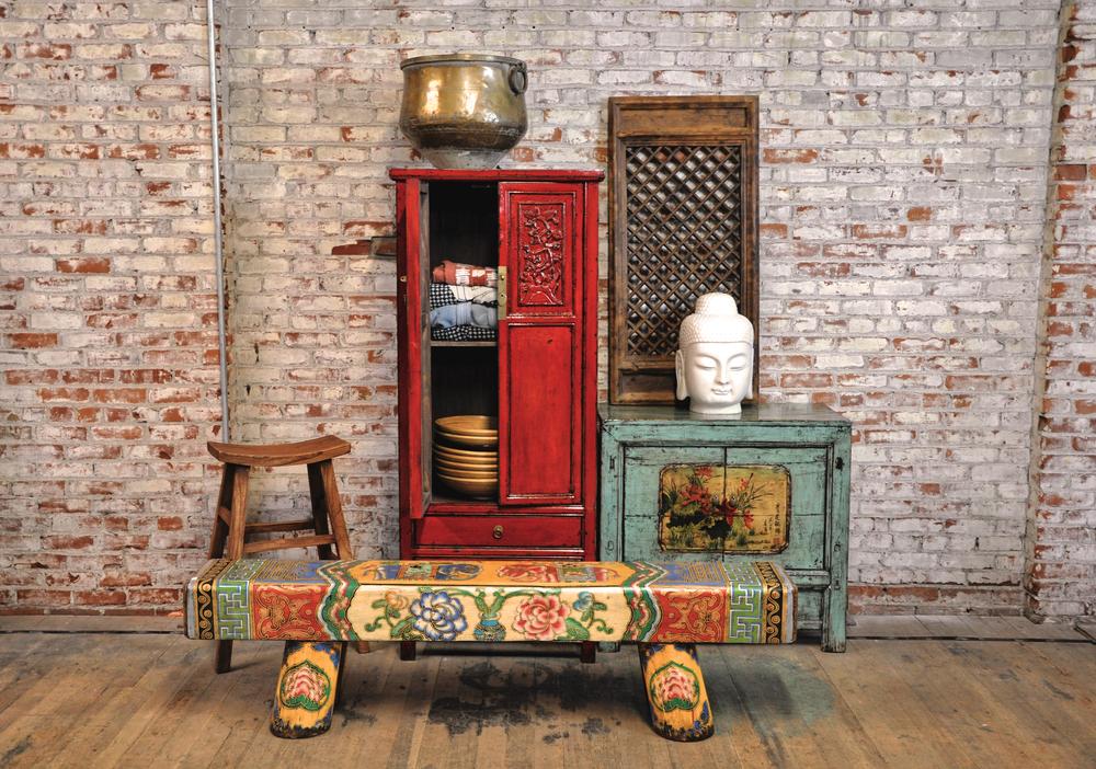 Tibetan Bench.png