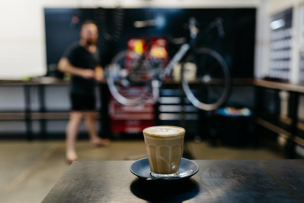 bikesmiths-espresso-bar-header.JPG