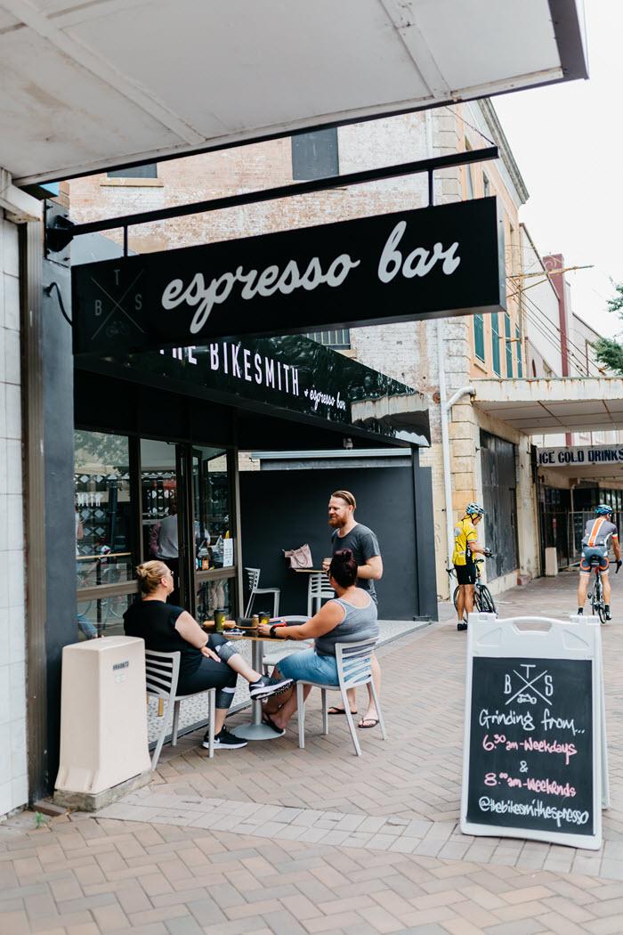 bikesmiths-espresso-bar-003.JPG