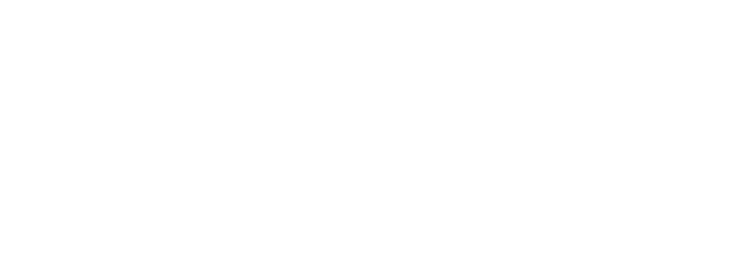 The Bikesmith & Espresso Bar