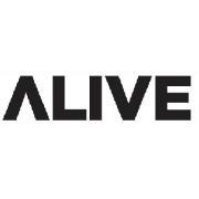 alive-magazine-squarelogo-1464592533192.png