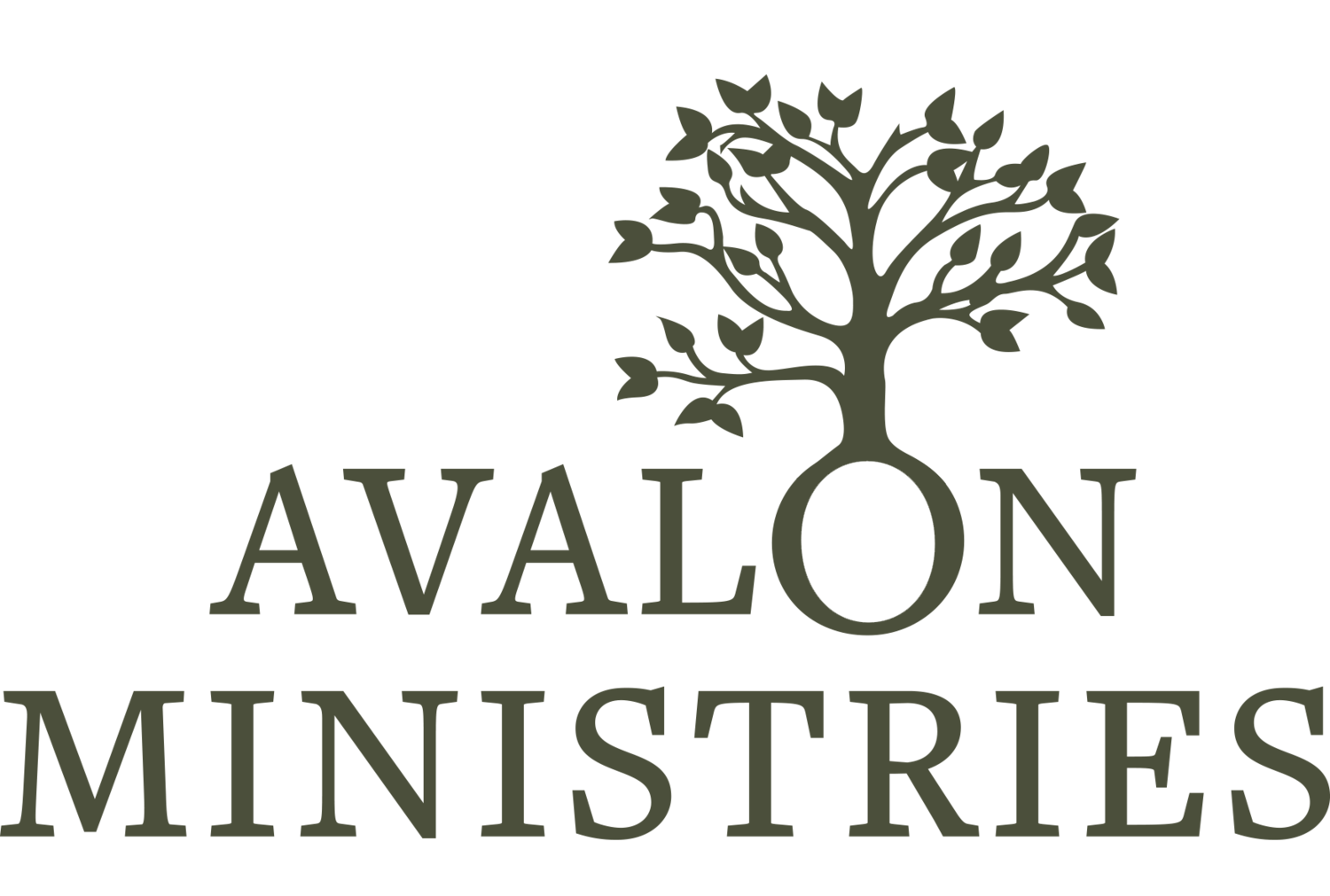 Avalon Ministries