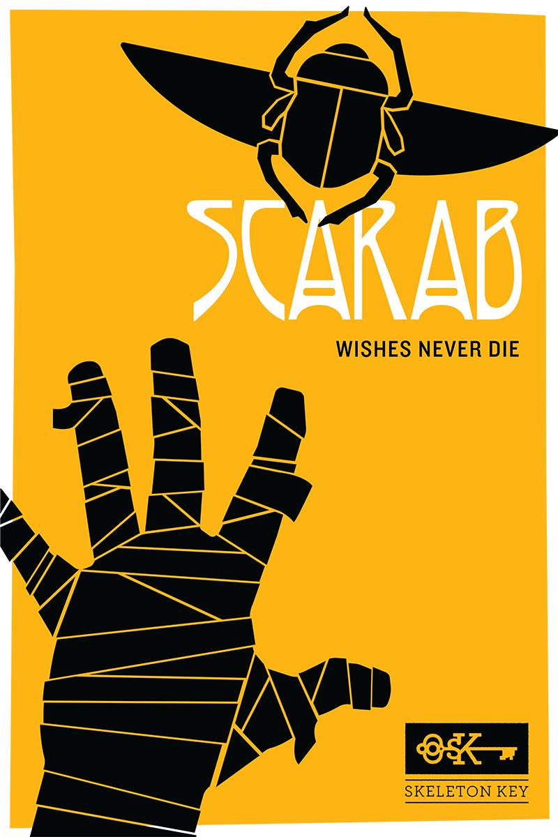 SkeletonKey_Scarab