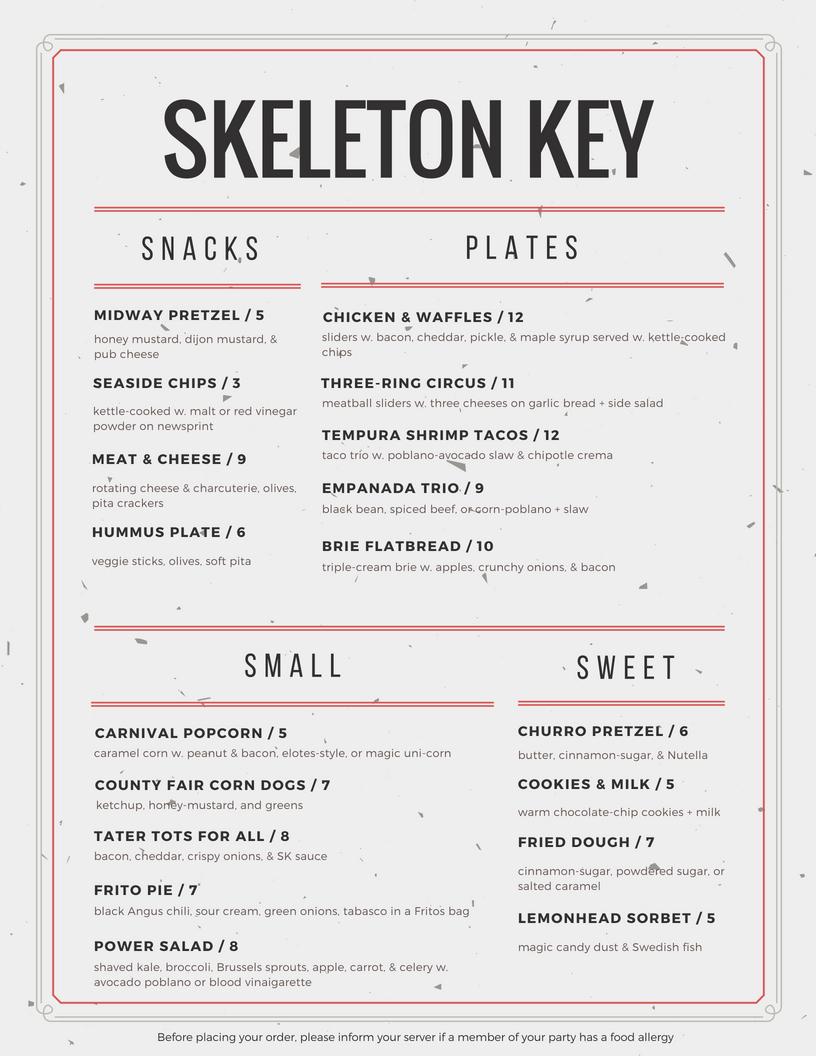 skeleton key-2.jpg