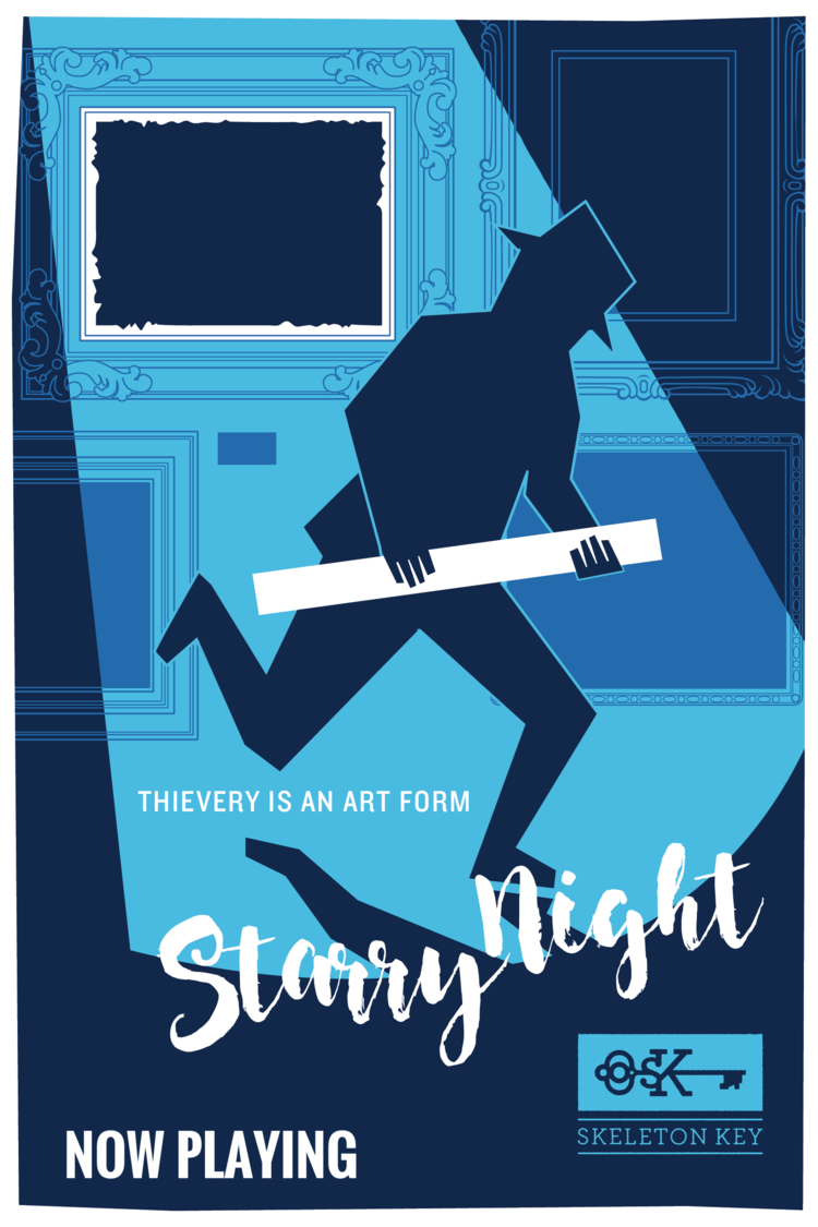 StarryNight-02.png