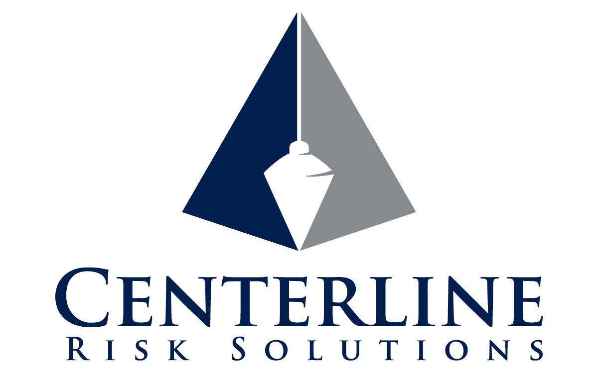 Centerline Risk Solutions, LLC