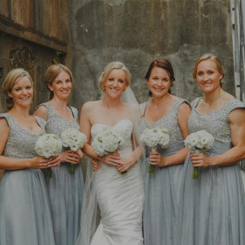 Olivia and Bridesmaids.jpg