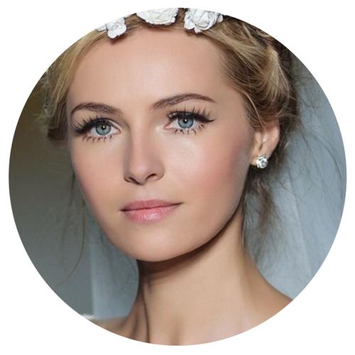 Wedding-Bridal-Makeup-Hawkes-Bay