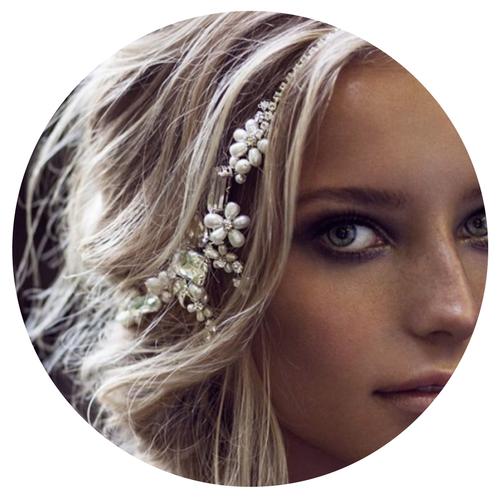 Hawkes-Bay-wedding-makeup