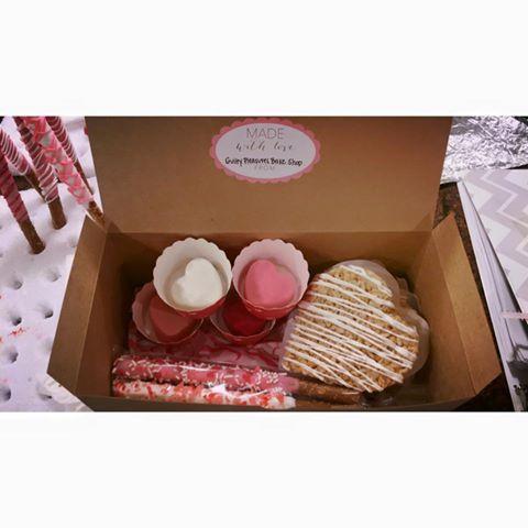 Valentines Day Box.jpg