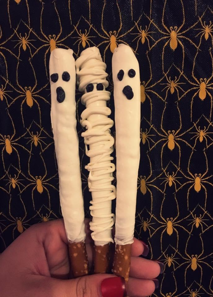 Mummy Pretzels.jpg