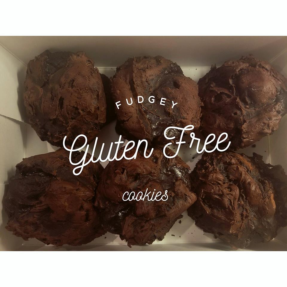 Gluten Free Cookies.jpg