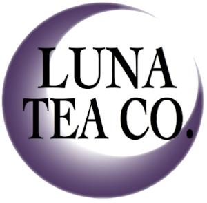 Luna Tea Co.jpg