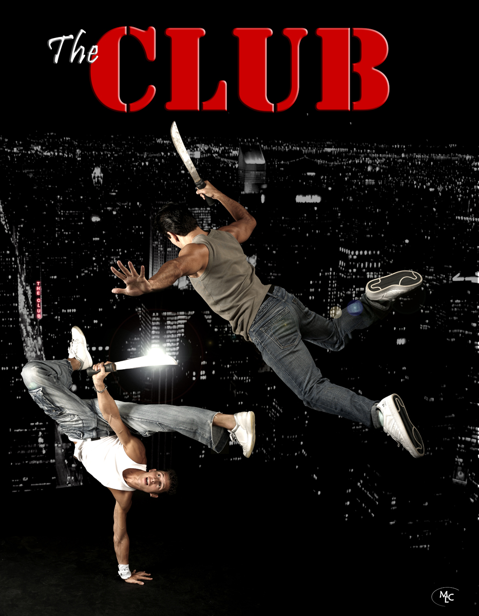 full_The-Club-poster.jpg