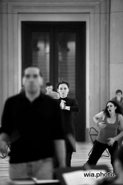 full_OandE-Rehearsals-06.jpg