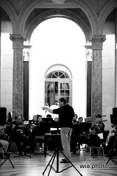 full_OandE-Rehearsals-07.jpg