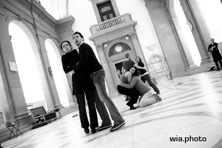 full_OandE-Rehearsals-09.jpg